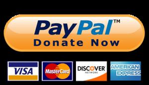 pp-donate